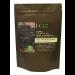 Exfoliante corporal y facial, cafe y canela, 200g