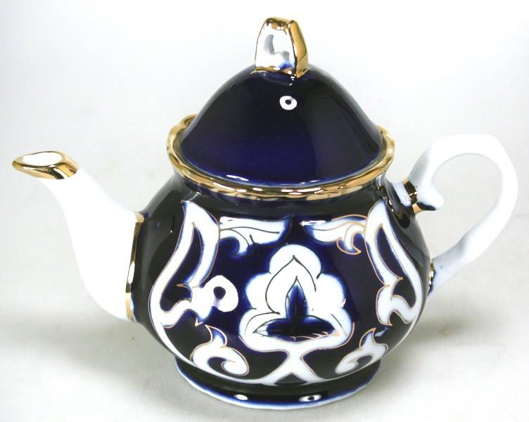 Чайник заварочный Пахта Гул, 1л