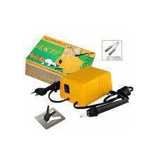 Электроприбор для выжигания по дереву Ажур