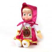 """Кукла """"Маша"""", 30 см"""