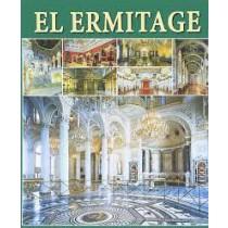 Эрмитаж El Ermitage Альбом(на испанском языке)