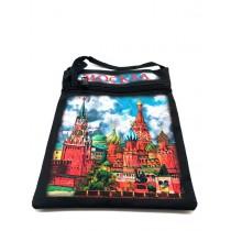 Сумочка  Москва