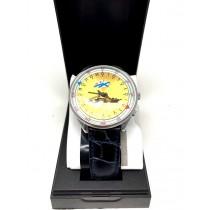 Часы Восток Командирские , механические