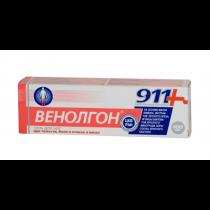 911 Крем для вен Венолгон, 100 мл