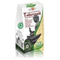 Травяной чай Тибетский, 50 г