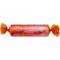 Аскорбиновая кислота со вкусом вишни, 10 шт