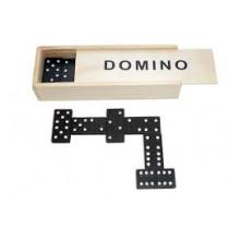 Игра Домино,