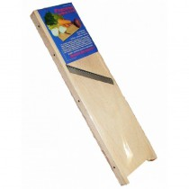 Тёрка-Корейка, 26х7,5x1,3 см,