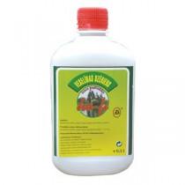 Напиток Натрия хлорофилин Ho-Fi, 500мл