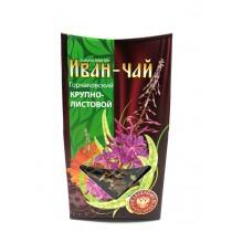 Иван-чай, крупно-листовой, 30г