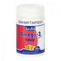 Рыбий жир витаминизированный, 110капсул