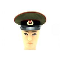 "Шапка ""Фуражка"" офицера"