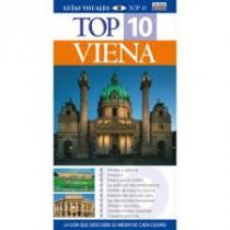 Top 10. Вена
