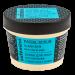 Скраб для лица Café Mini, голубая глина и шалфей, 110мл